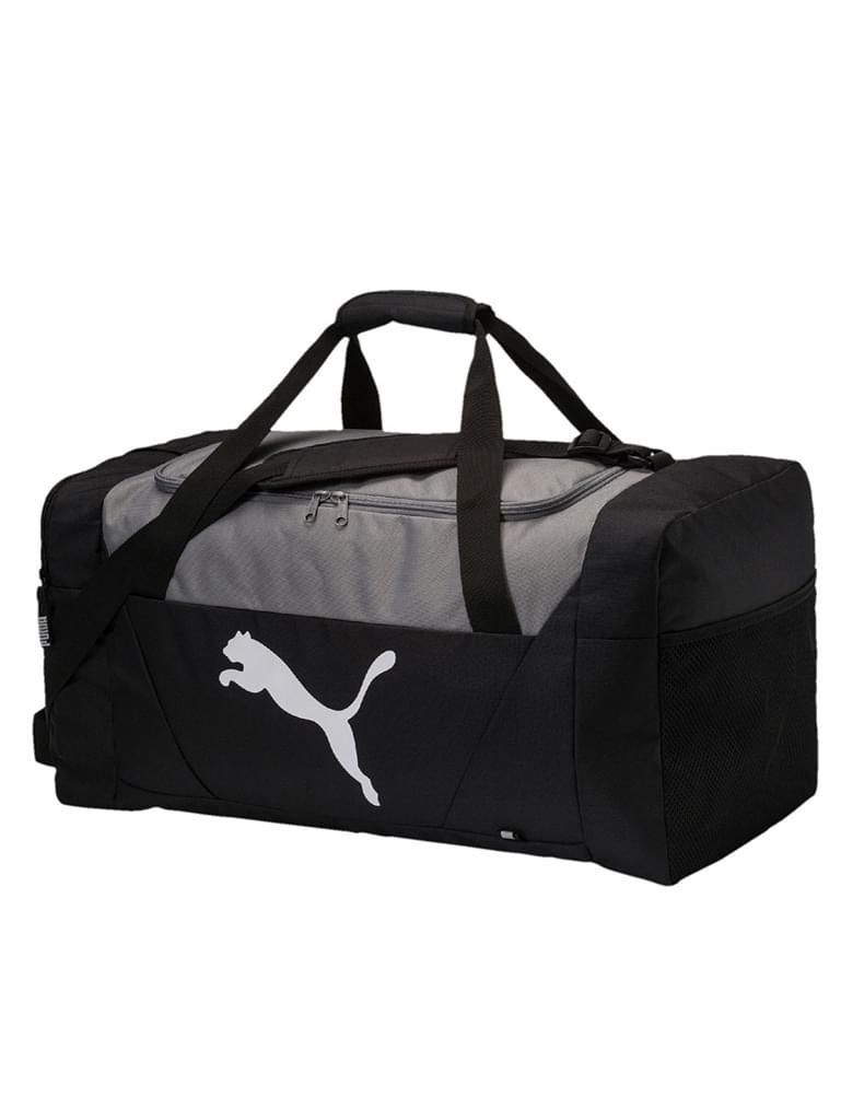a95dcf7392e0 Fundamentals Sports Bag M