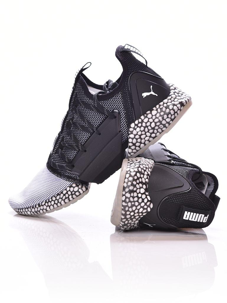 ... shoes   Men · Hybrid Rocket Runner cd44bfc1b