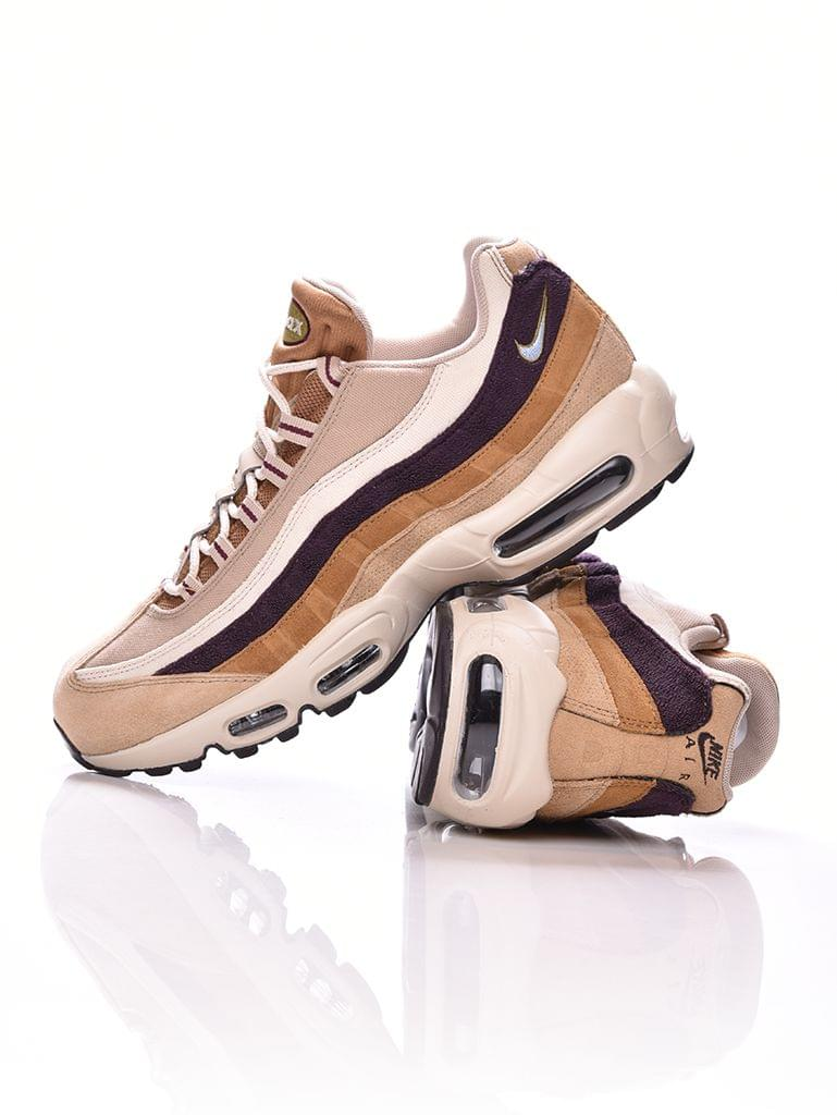 0cbb01e3912 Playersroom Air Max 95 Premium Shoes Shoes Casual Shoes Men