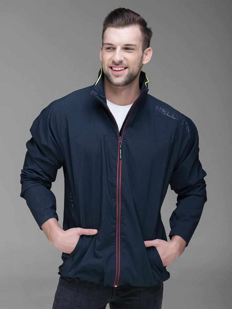 958968b269 Playersroom | HP SHORE JACKET | Clothing | Coat | Vitorlás kabát | Men