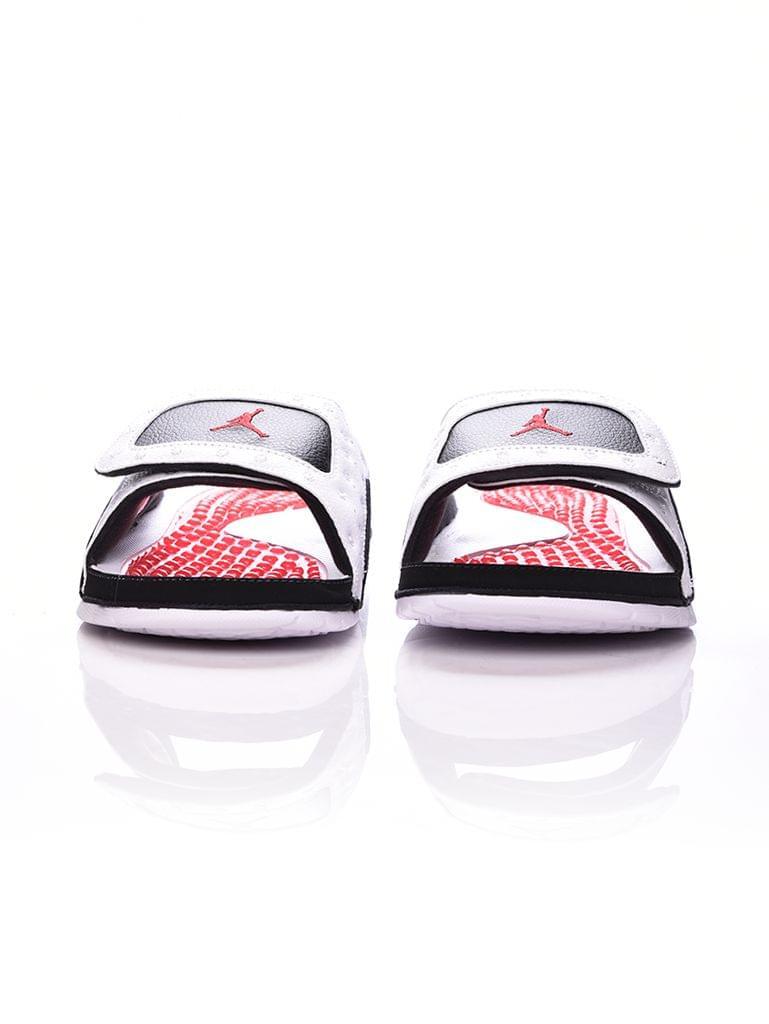 e5cb0f6102cf5b Nike Jordan Hydro XIII Retro Slide