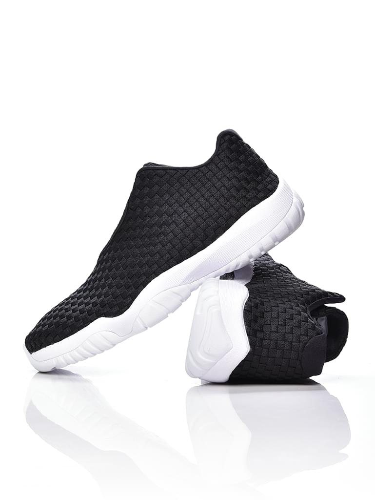 save off c2bf1 9db6d ... promo code for basketball shoes men air jordan future low f204f c285d