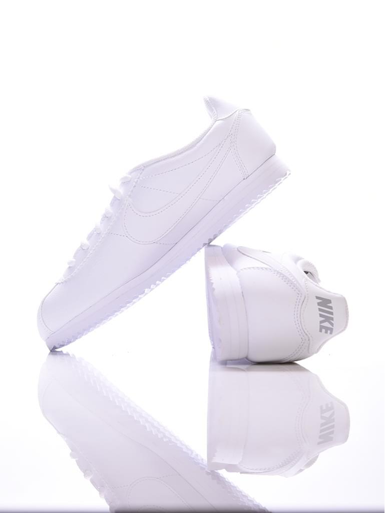 835efad8ed ... discount girls nike cortez gs shoe 66899 06c21