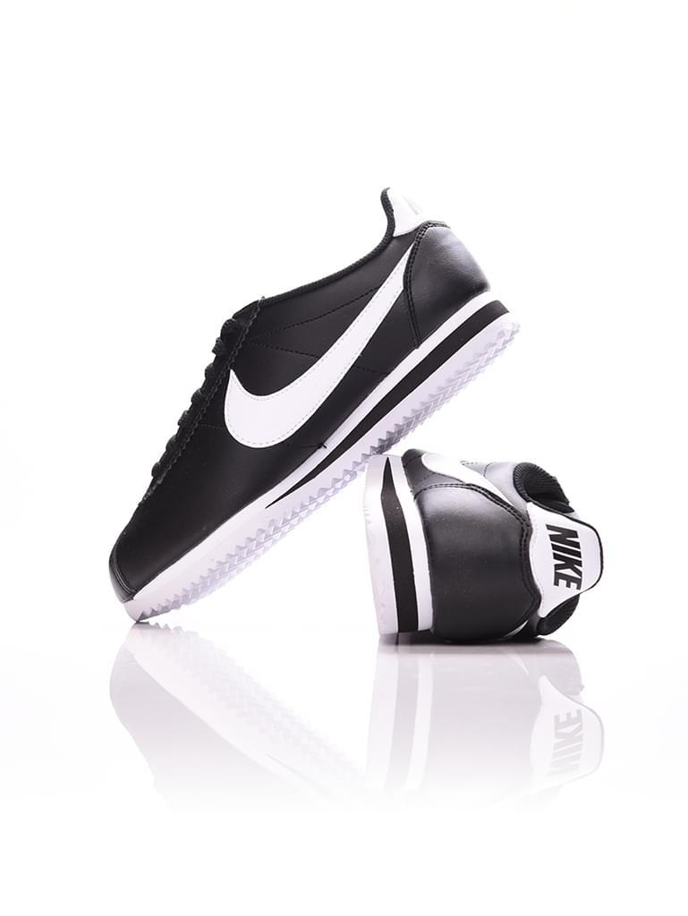 finest selection a8f1a 1fb92 Playersroom | Classic Cortez Leather Shoe | Shoes | Shoes ...
