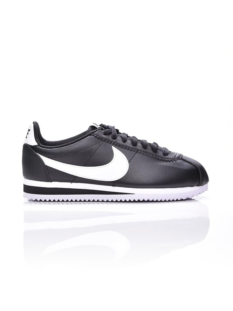 811fbb1b11 Playersroom | Nike Classic Cortez Leather | Shoes | Shoes | Casual ...