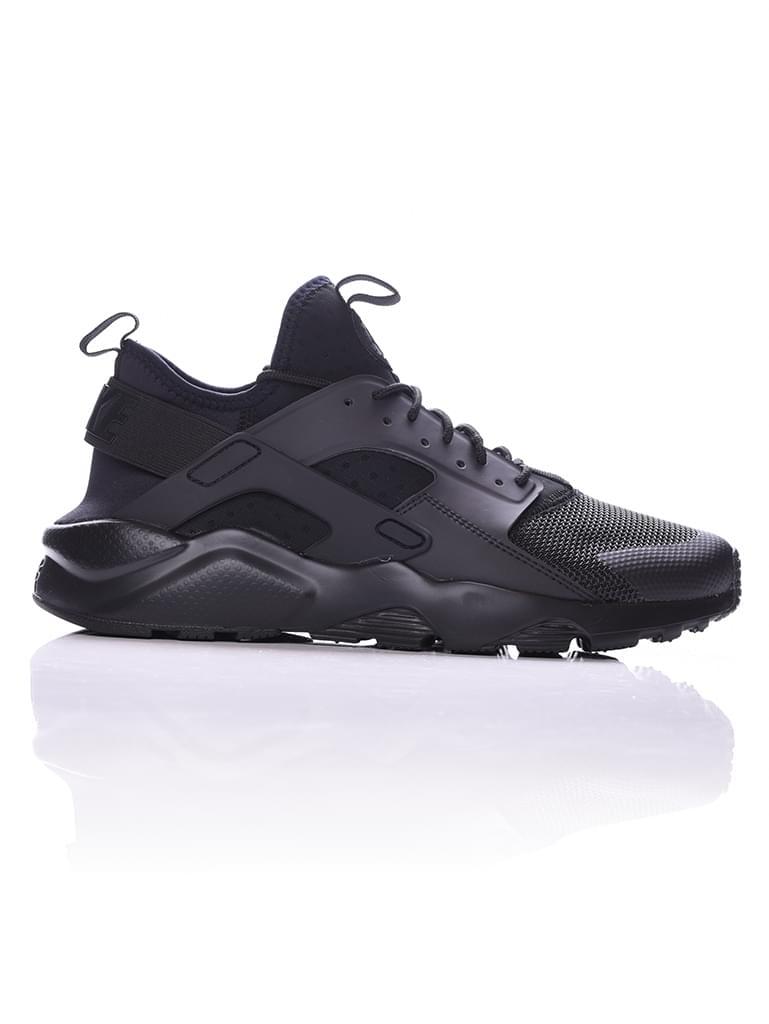 234748823728 Nike Air Huarache Run Ultra Mens Shoe