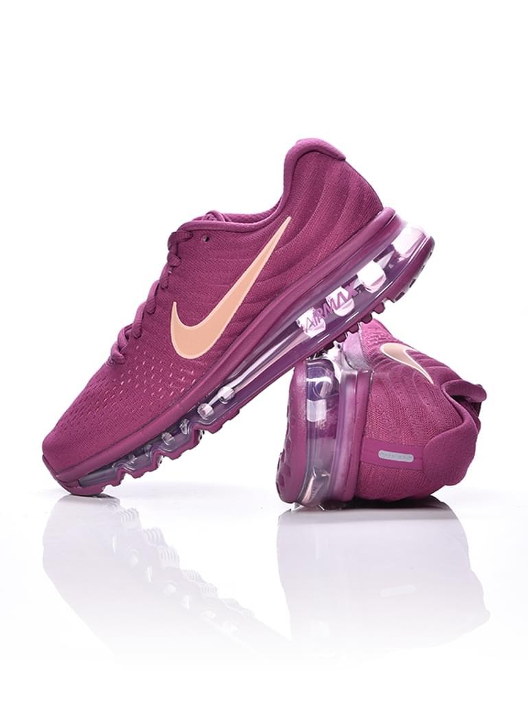 8b5db9e9d24 ... Running shoes   Girl kids · Nike Air Max 2017 (GS)