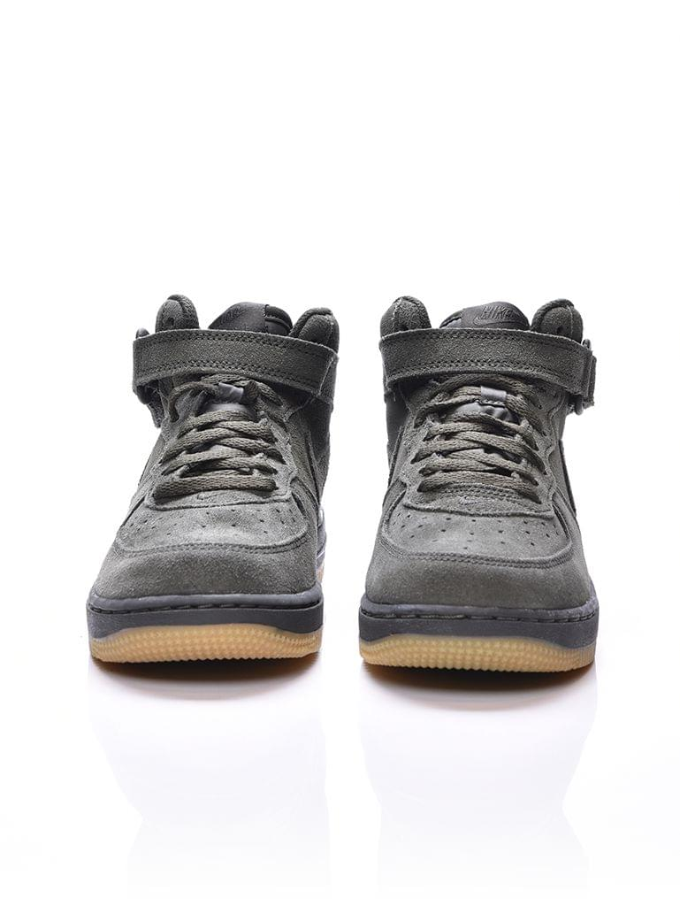Nike Boys Nike Air Force 1 Mid LV8 (PS) 0d575c44a