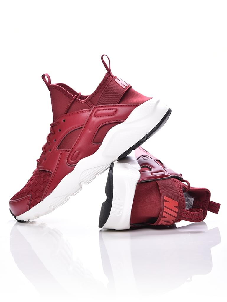 88ed5bcf5037 ... Casual shoes   Men · Mens Nike Air Huarache Run Ultra SE