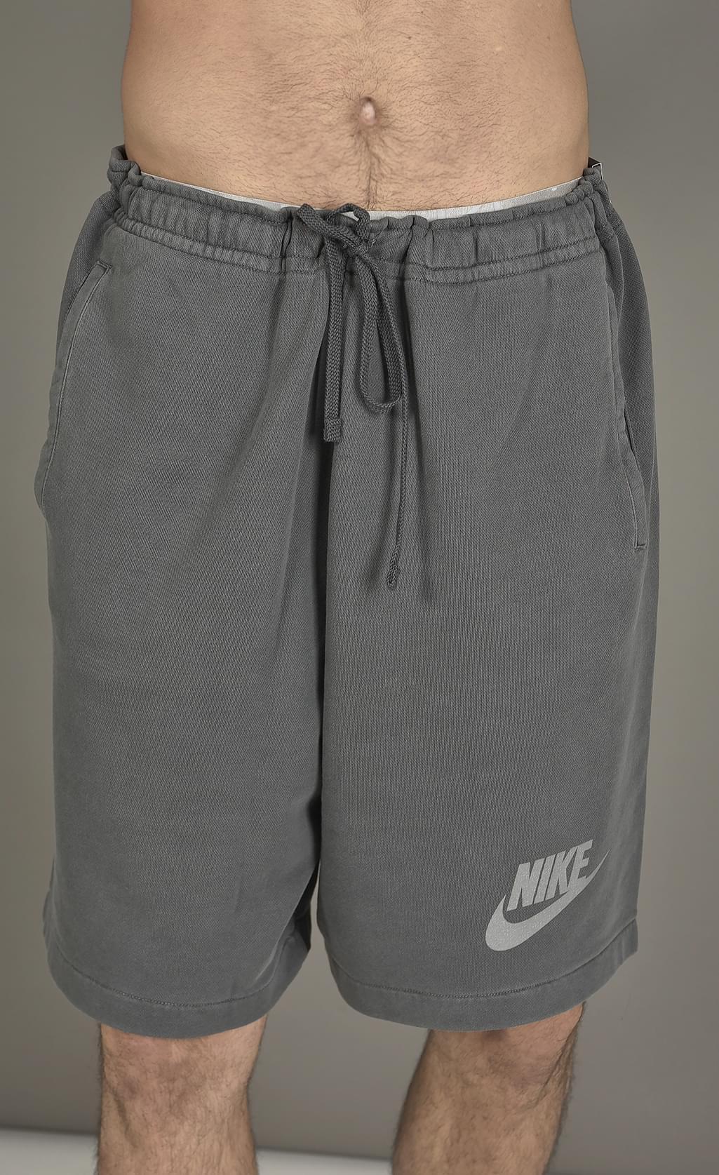 e77275bf05 Playersroom   M NSW SHORT FT WASH HBR   Clothing   Shorts   Sport ...