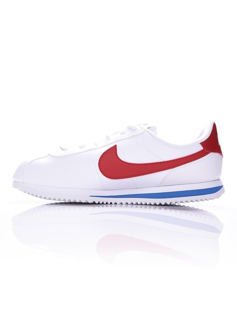 info for ede68 b1783 Playersroom | Boys Nike Cortez Basic SL (GS) | Shoes | Shoes ...