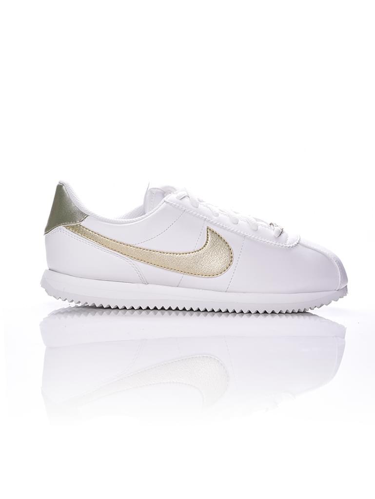 bd4b25a6e ... shoes   Girl kids · Nike Cortez Basic SL (GS)