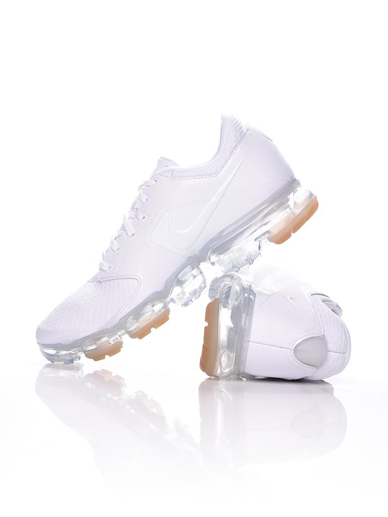 c9344dbe262d9 Boys Nike Air VaporMax (GS)