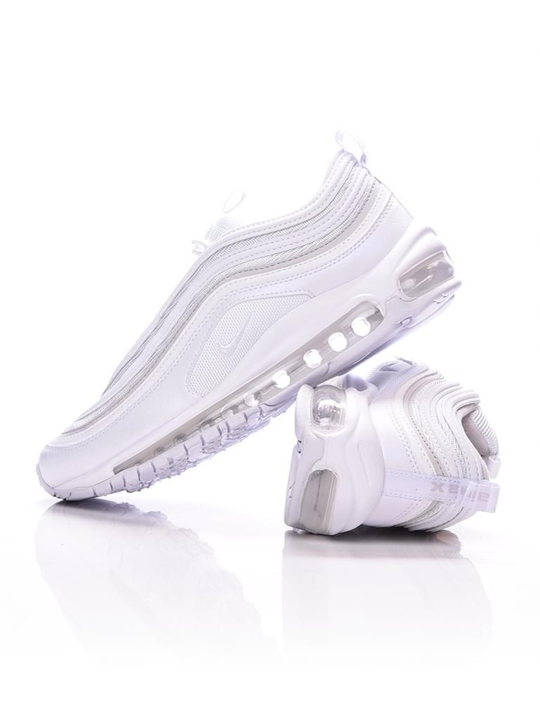 nike air max 97 ultra 17 gs schoenen