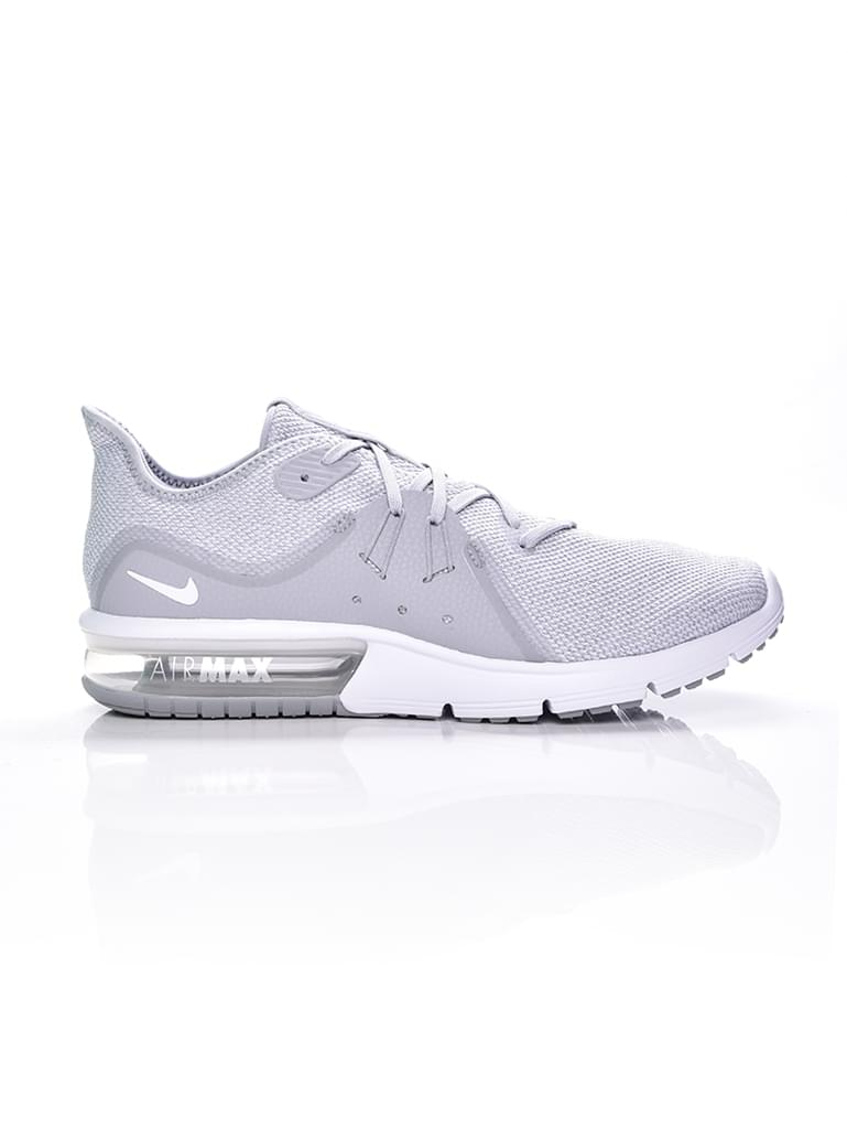 new concept 9c55b ef209 Nike Air Max Sequent 3