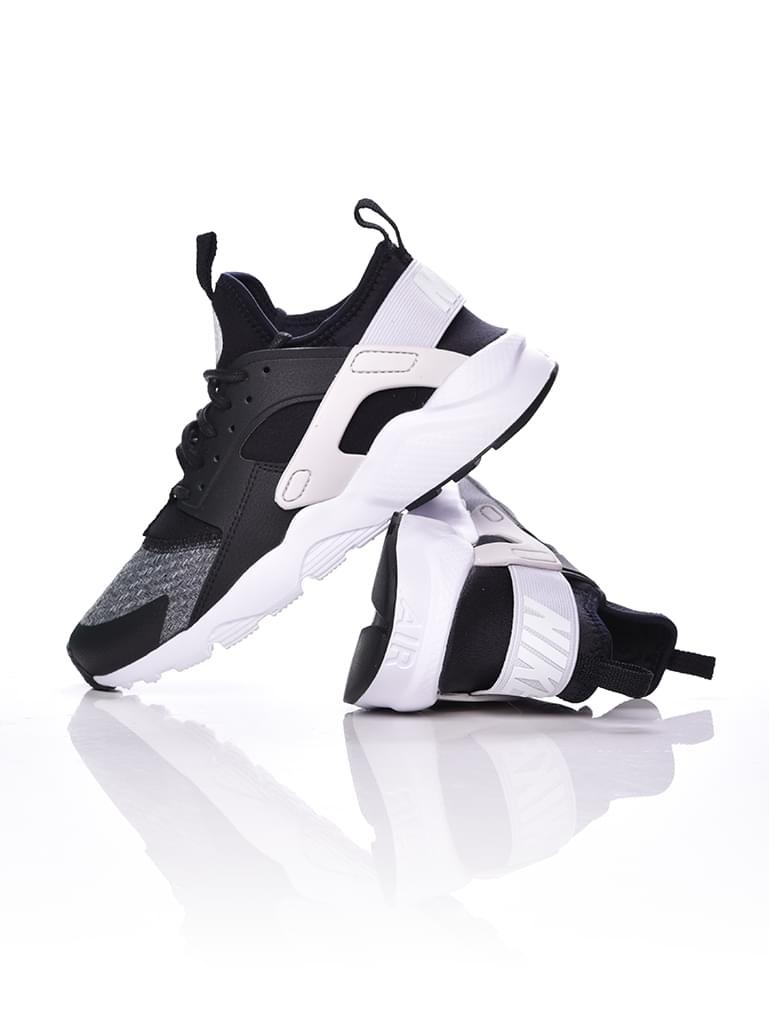 ea6ae25c09 Playersroom | Boys Nike Air Huarache Run Ultra (GS) | Shoes | Shoes ...