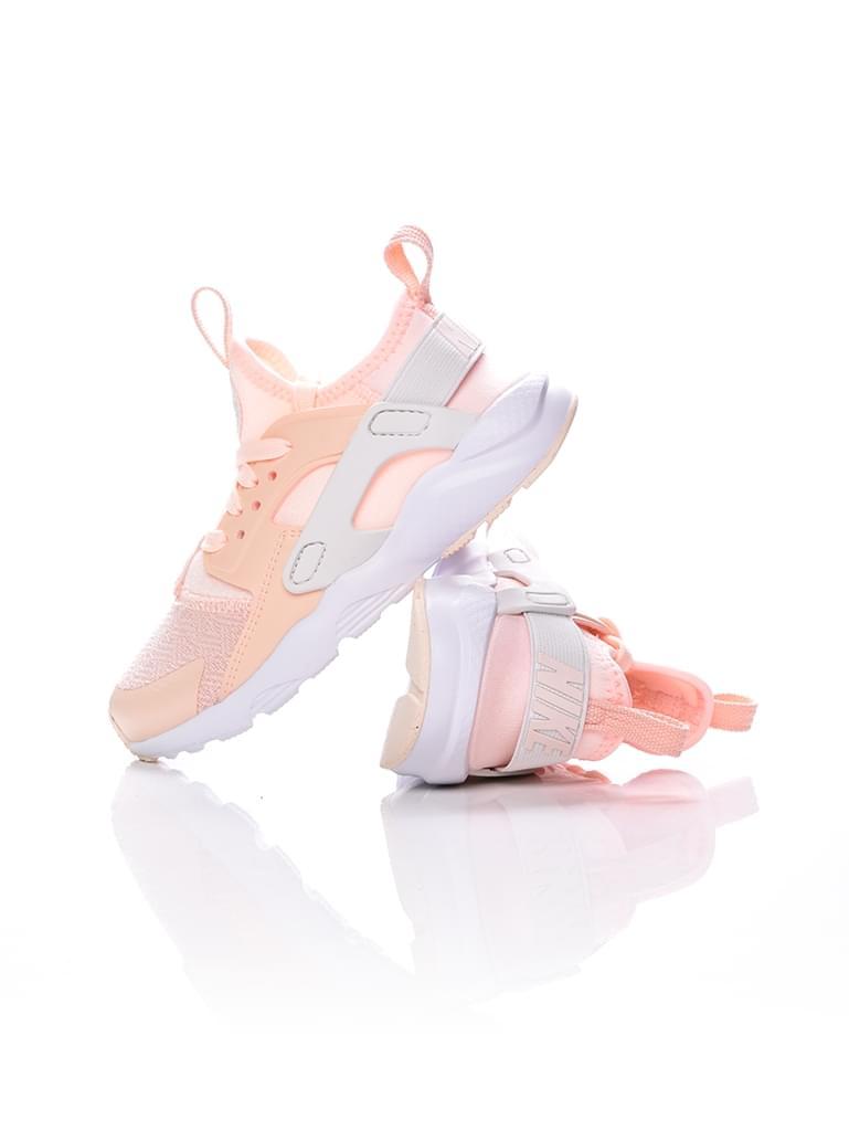 565c46ebd9c2 Girls Nike Air Huarache Run Ultra SE (G