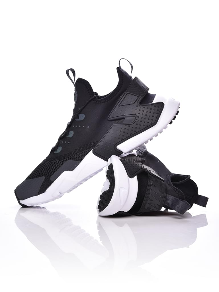 913b593013a2 Boys Nike Huarache Drift (GS)