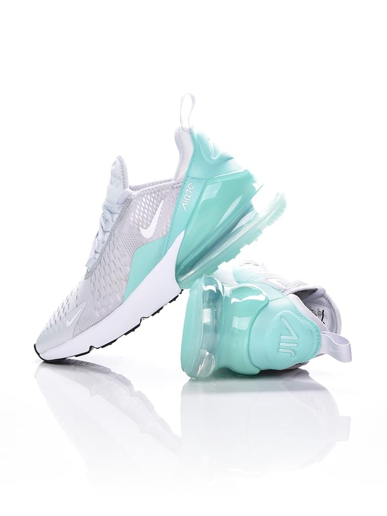 air max 270 girls