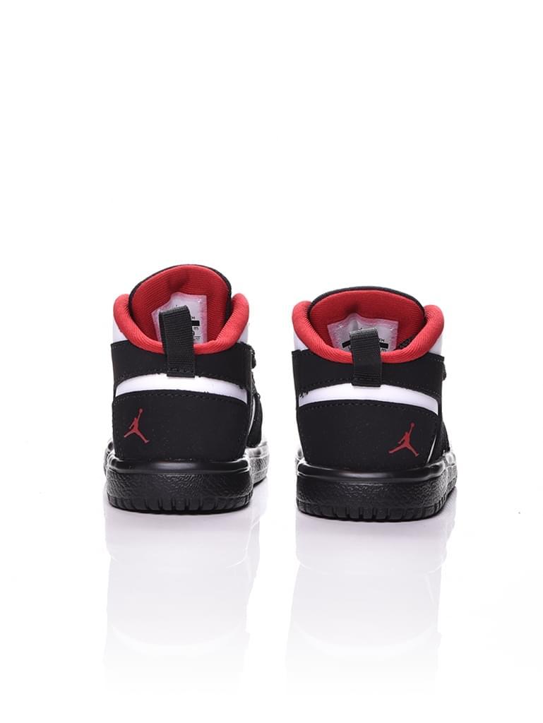innovative design 13aa4 01688 Nike BOYS JORDAN FLIGHT LEGEND (TD)