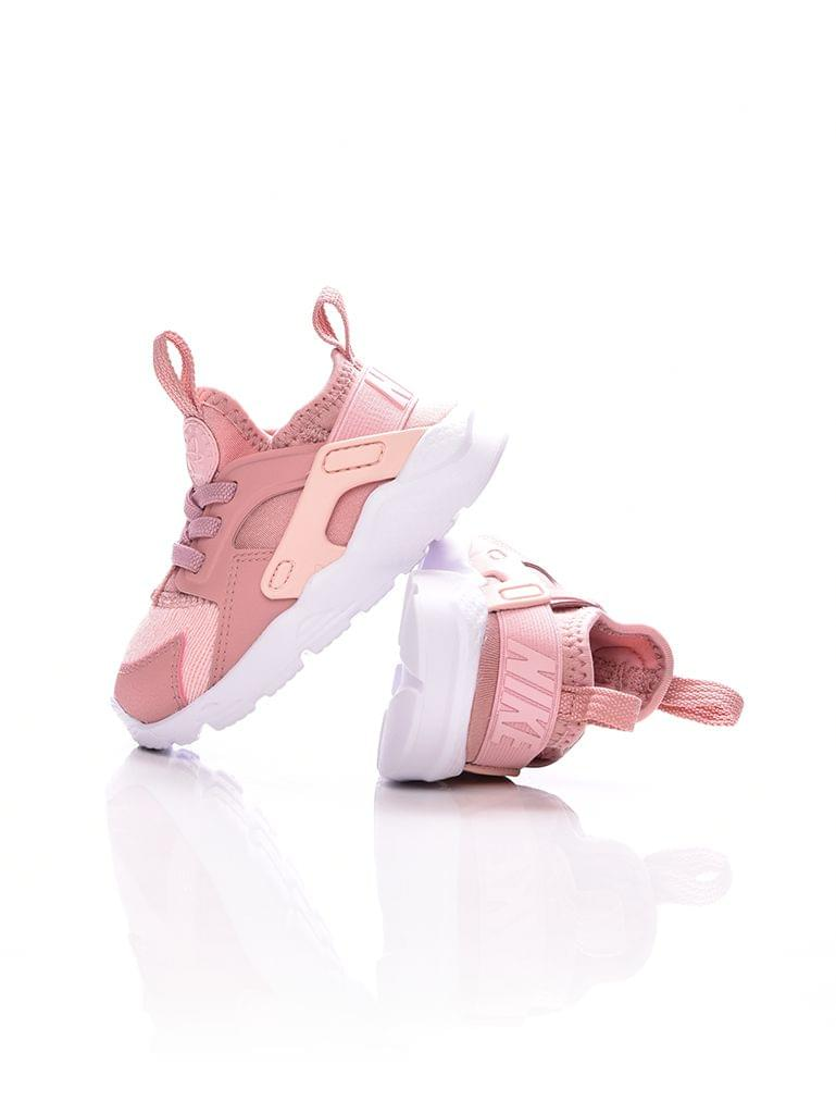 6928cb4c0da8 Playersroom | Air Huarache Run Ultra SE (TD) | Shoes | Shoes ...