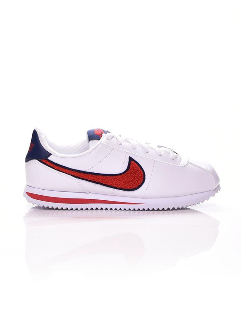 size 40 47770 ed659 Playersroom | Cortez Basic Leather SE (GS) | Shoes | Shoes ...