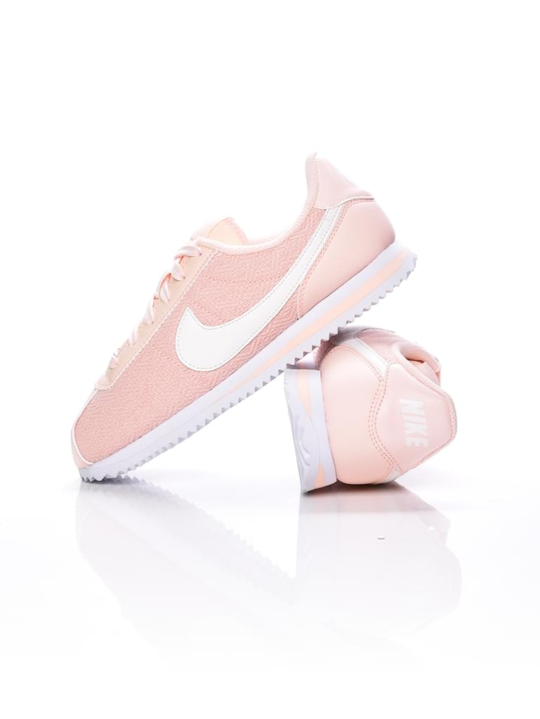 Nike Cortez Basic Text SE a356b84f6