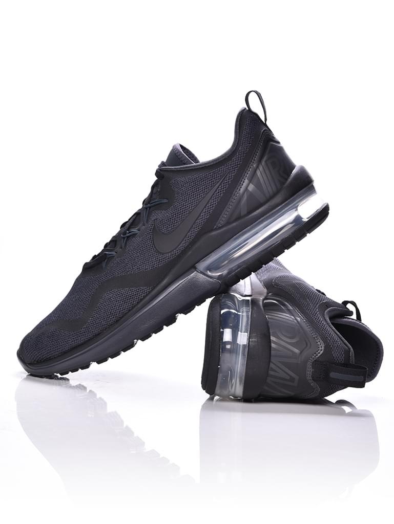 1a0cf1da58491 Mens Nike Air Max Fury Running