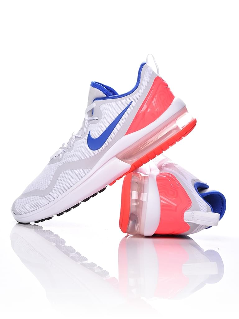 Nike Air Max Fury Men's Running Shoes AA5739 009