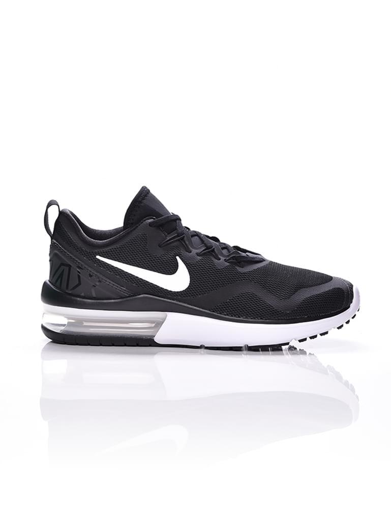 Womens Nike Air Max Fury Running 875bf7f26