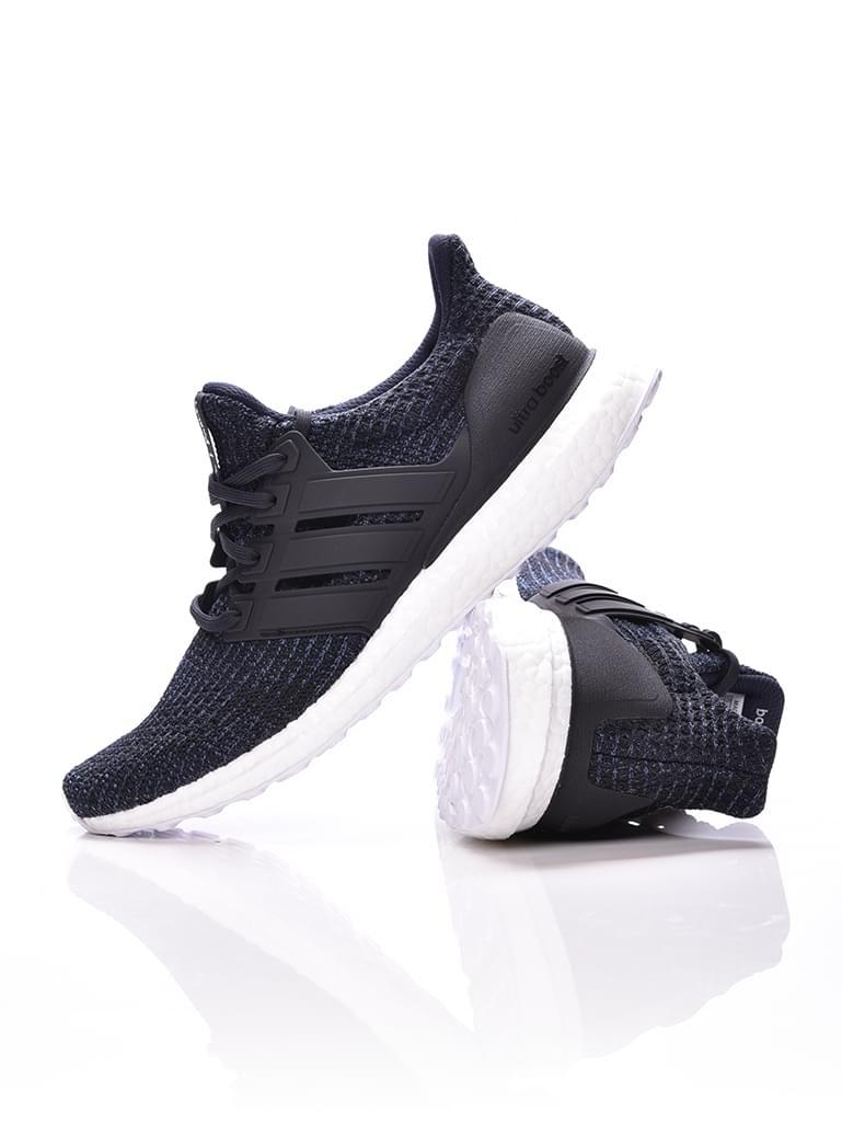 70906d6aeae77 ... Running shoes   Men · UltraBOOST Parley