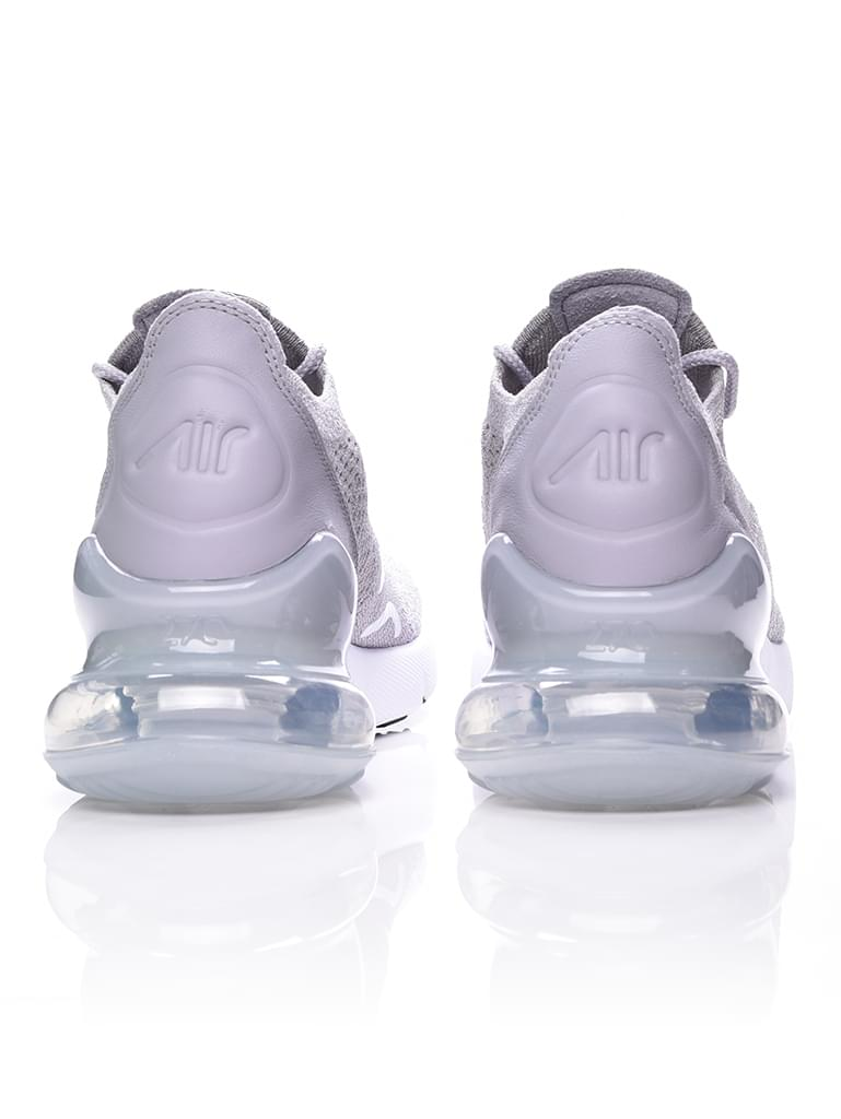 official photos 17cc7 d8676 Playersroom | Nike Air Max 270 Flyknit | Shoes | Shoes ...
