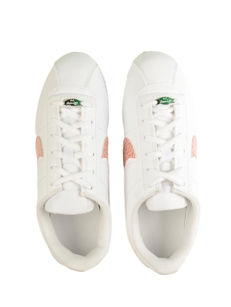 3d9d8be546 Playersroom | Girls Nike Cortez Basic SL | Shoes | Shoes | Casual ...