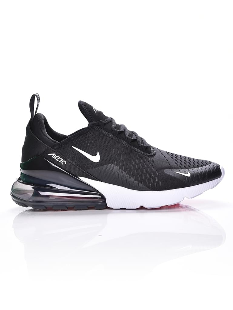 Playersroom | Air Max 270 | Shoes | Shoes | Casual shoes | Men