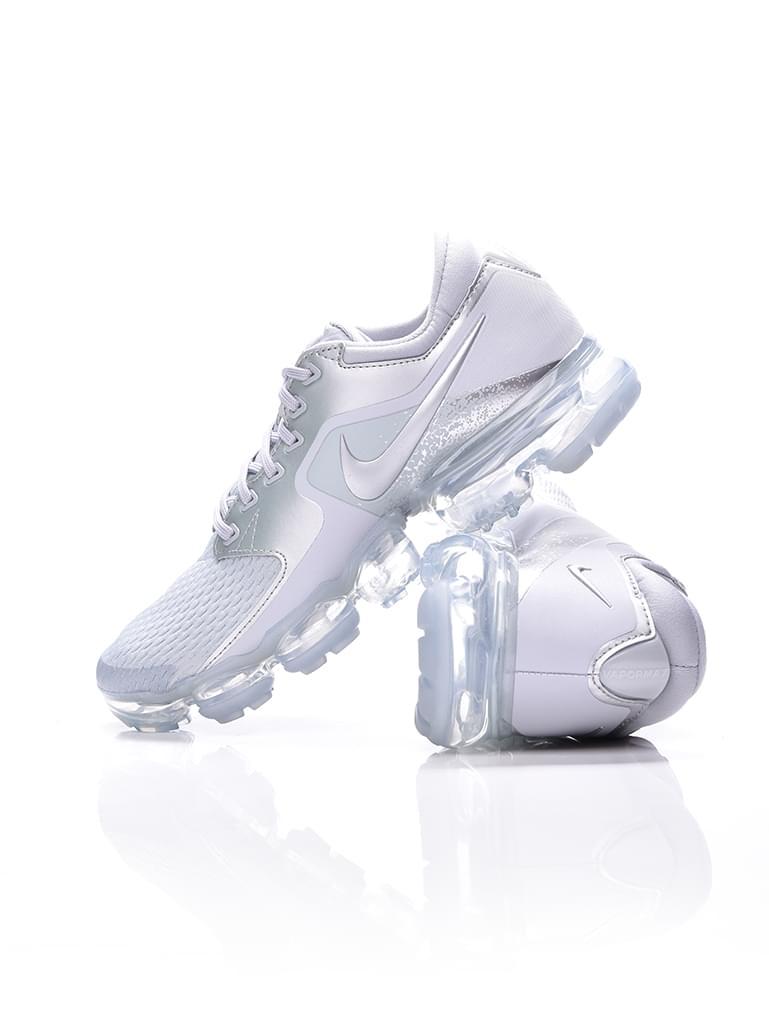 Eredeti női Nike cipő eWomen Shopping