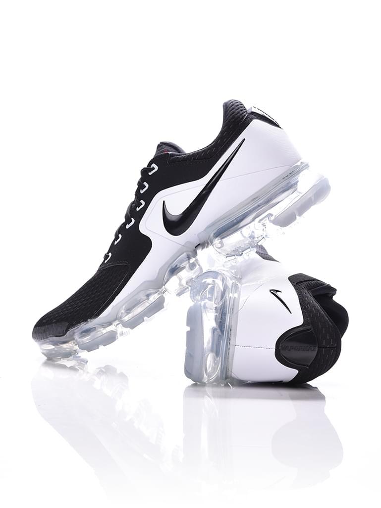 cd48eea6 Playersroom   NIKE AIR VAPORMAX   Shoes   Shoes   Casual shoes   Men