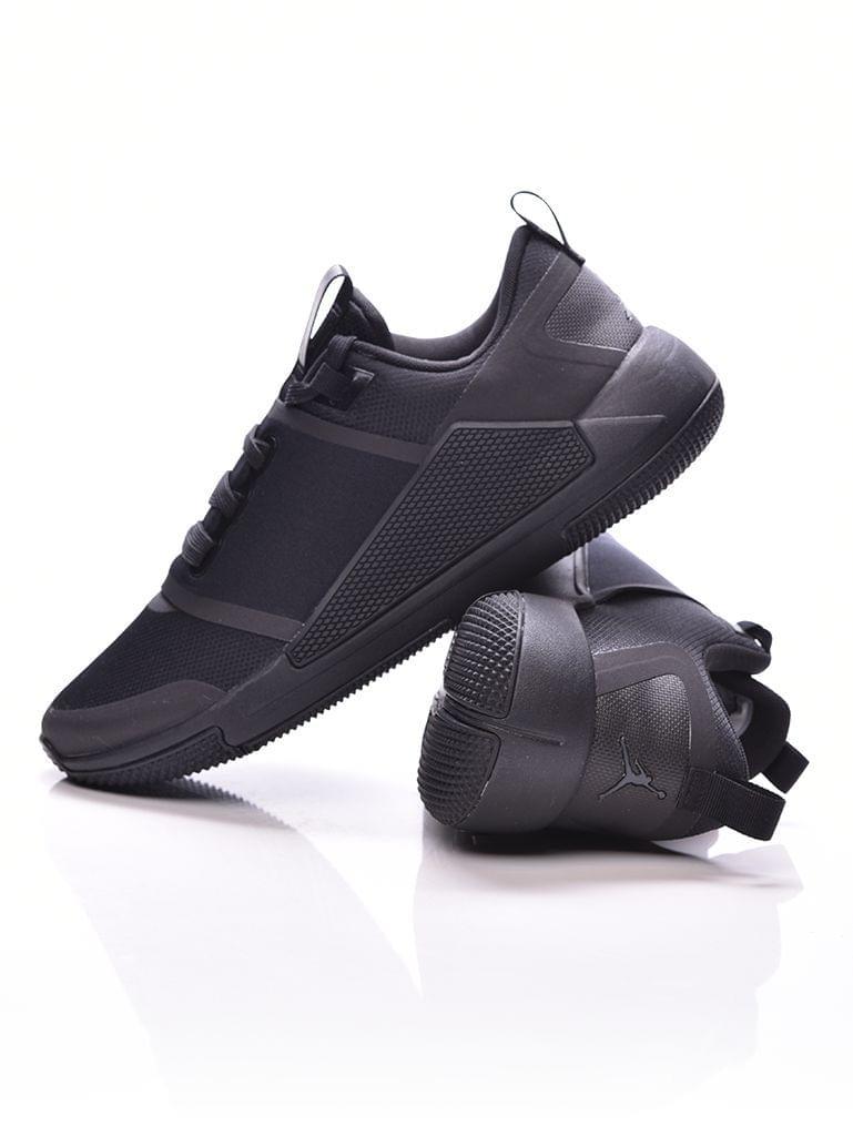 Jordan Trainer Pro 2 52d838ce7c