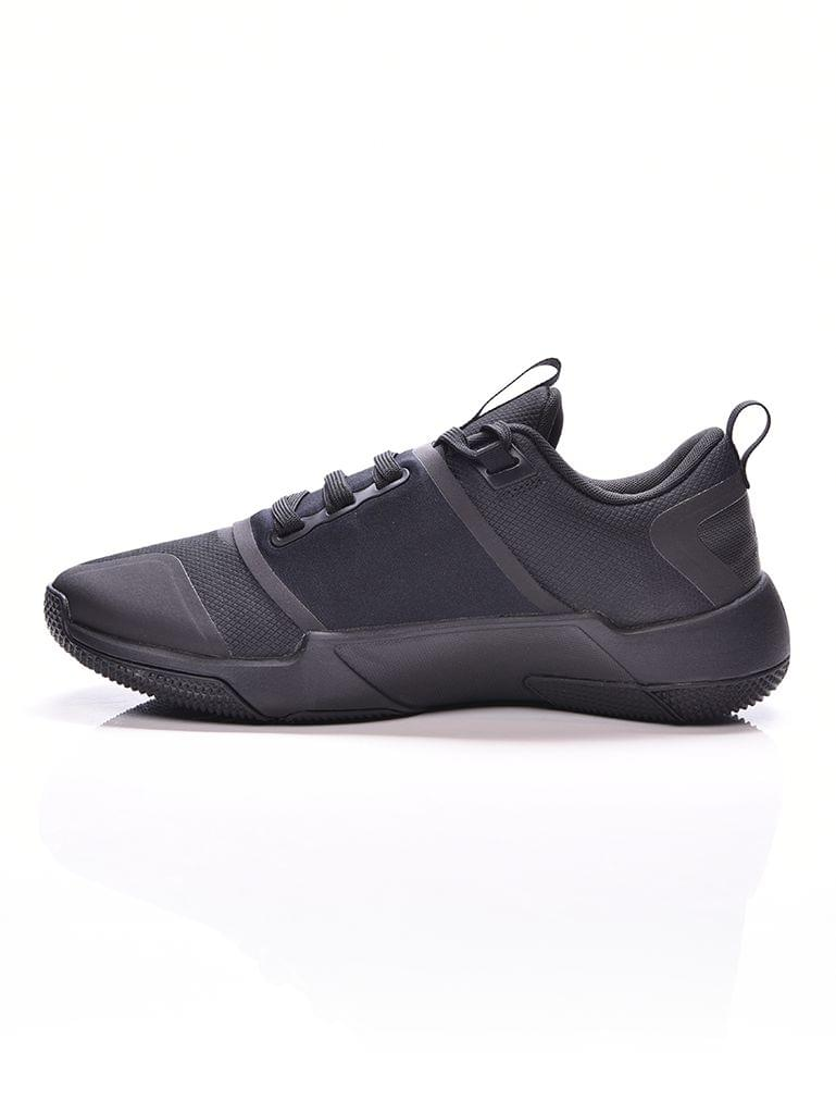 51d6ebdbadb Nike Jordan Trainer Pro 2