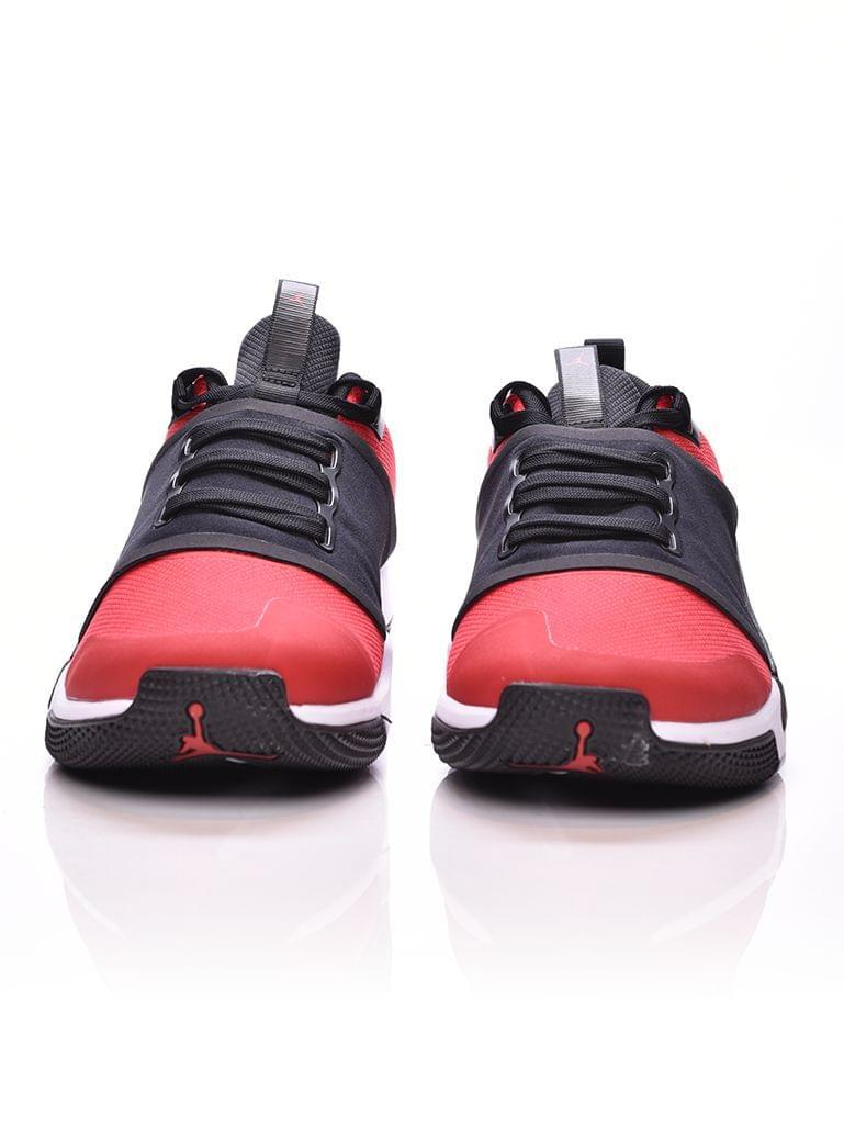 1de578b789ab Nike JORDAN DELTA SPEED TR