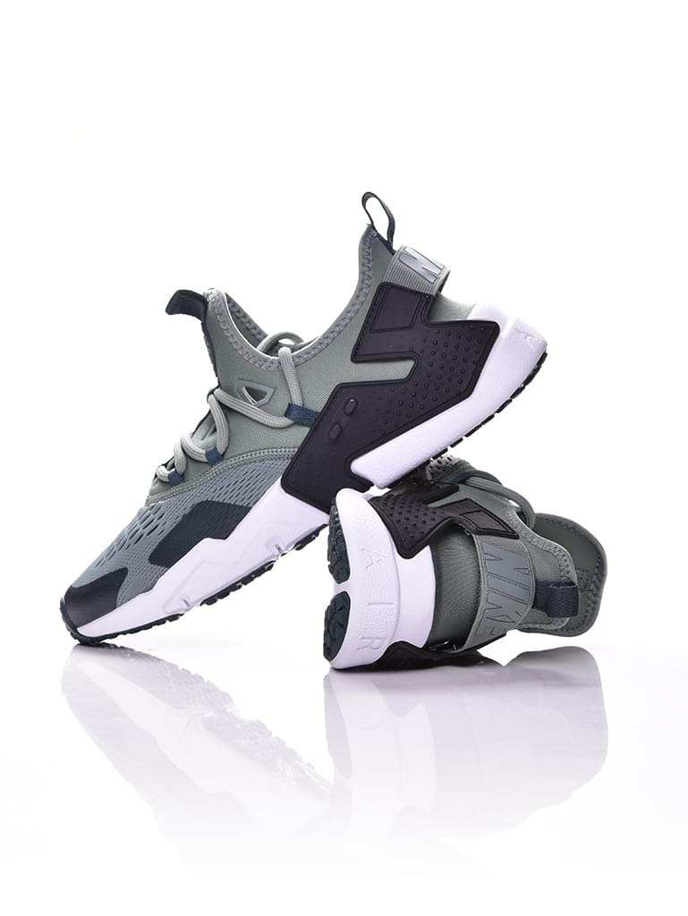 85d046d0c998 Nike Air Huarache Drift Breathe