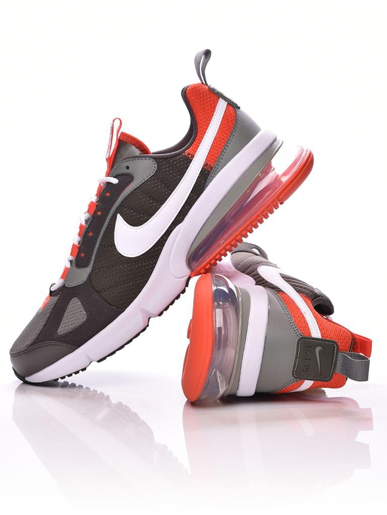 Futura Shoes PlayersroomAir Casual 270 Max Men WHE2ID9Y