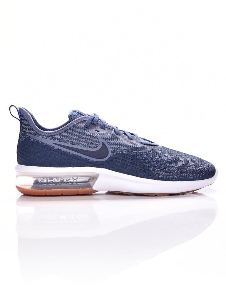 9e1828417c Playersroom | Air Max Sequent 4 | Shoes | Shoes | Running shoes | Men