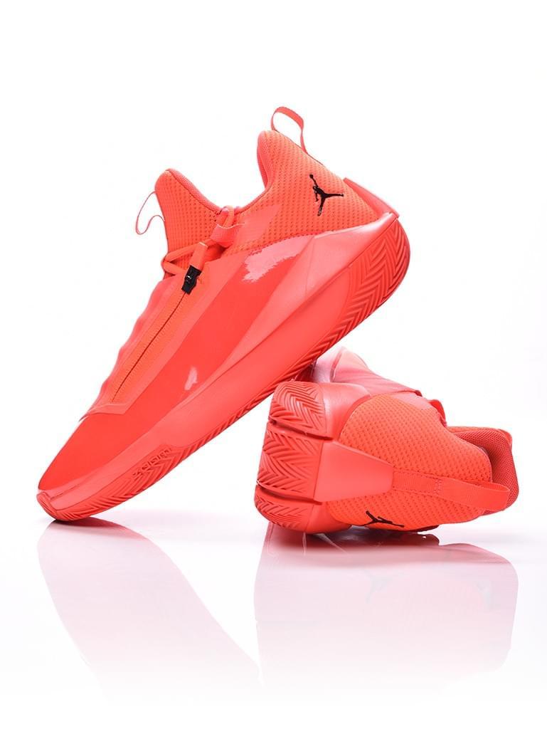 b9cec2b0f73f ... Basketball shoes   Men · JORDAN JUMPMAN HUSTLE