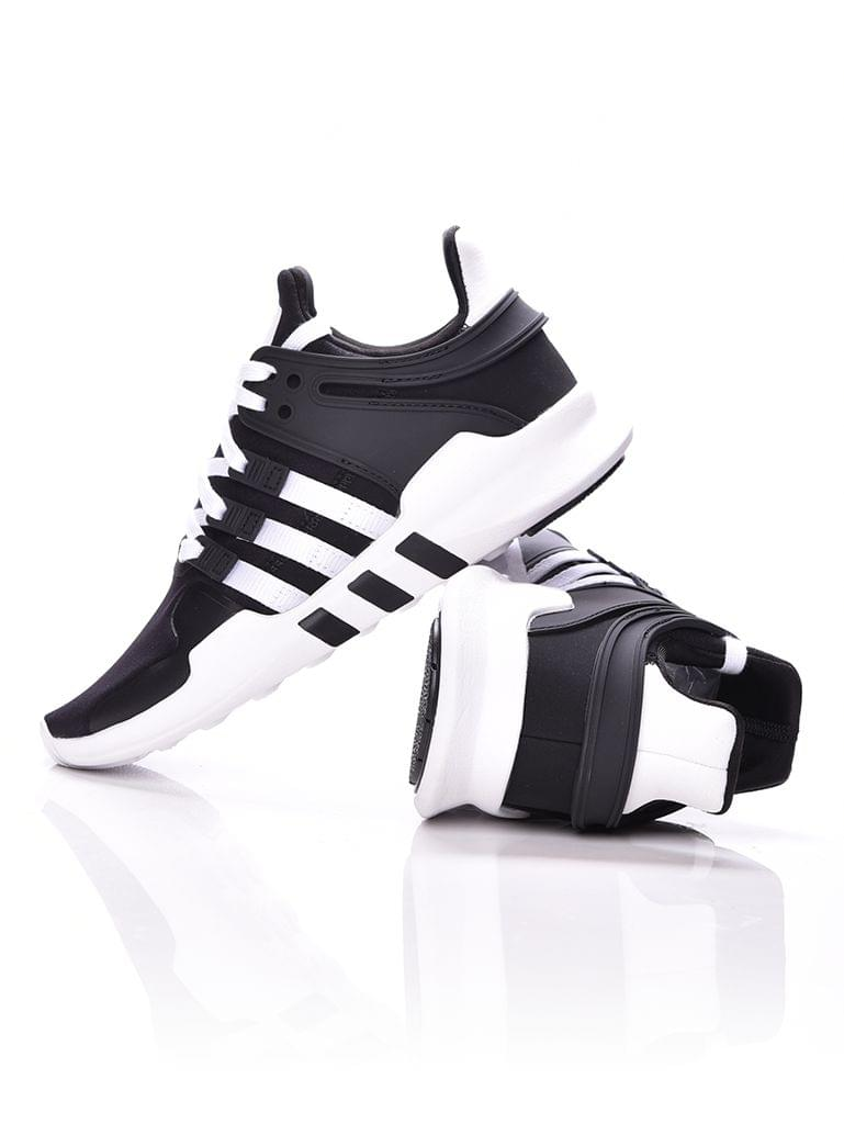 new arrival e4448 7235d ... shoes  Boy little kids · EQT SUPPORT ADV C
