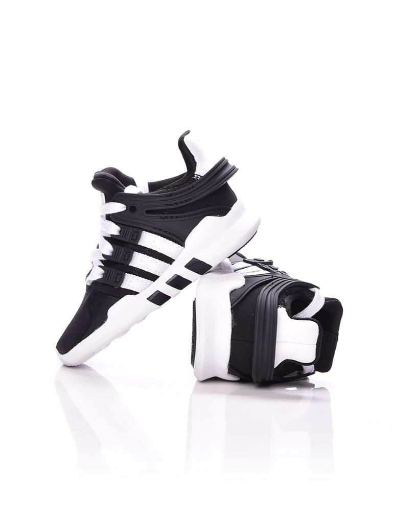 promo code 5612f 0795b ... shoes  Boy infant · EQT SUPPORT ADV I