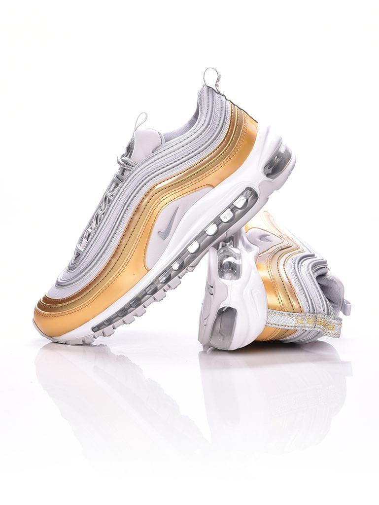 Playersroom | Air Max 97 Special | Shoes | Shoes | Casual