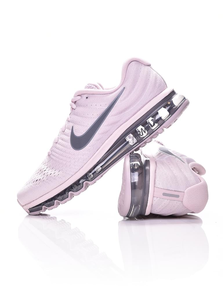 11cbc22972 ... low cost nike air max 2017 se 03900 d24a3