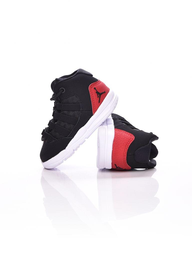 455f663f16846b ... Basketball shoes   Boy infant · Jordan Max Aura