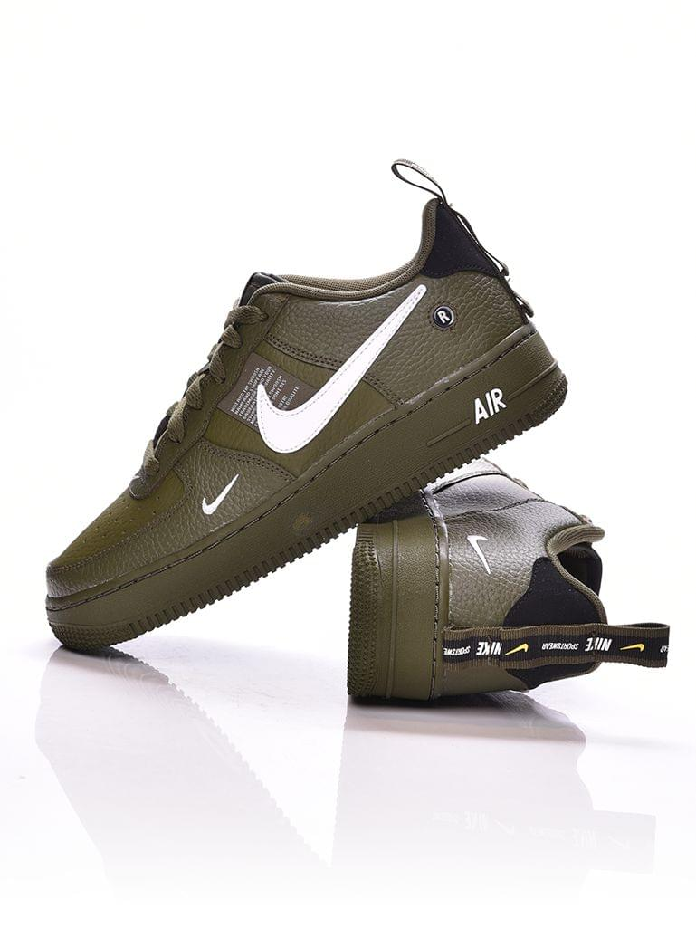93df6bbe2 Playersroom | Air Force 1 LV8 Utility | Shoes | Shoes | Casual shoes ...
