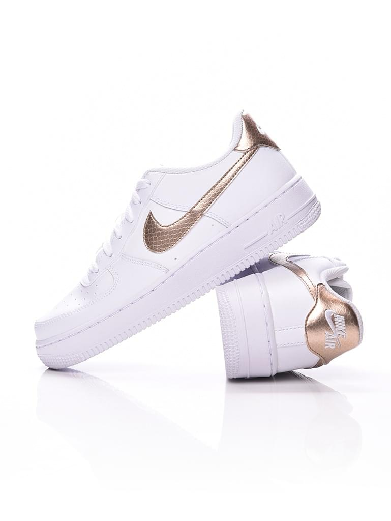 Nike air force 1 ep (gs)